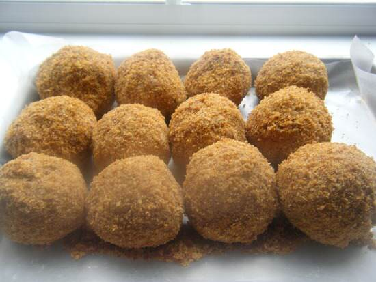 "Home » Search results for ""Fried Ice Cream Recipe Allrecipescom"""