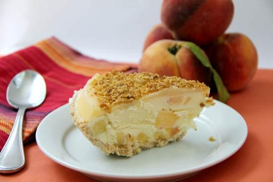 Homemade Ice Cream Pie Recipes | SnappyGourmet.com