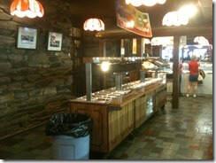 New England Food Tour | snappygourmet.com