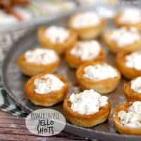 Pumpkin-Pie-Jello-Shots-Feature