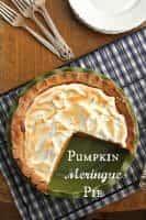 pumpkin-meringue-pie-466x700