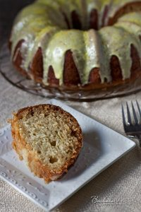 70+ Best Zucchini Recipes (Lemon Zucchini Bundt Cake Recipe)   SnappyGourmet.com
