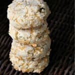 Gluten-Free Cheddar Bay Biscuits Recipe